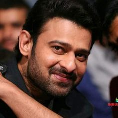 New pictures collection for handsome hero Galaxy Pictures, New Pictures, Prabhas Actor, Telugu Movies Download, Marathi Poems, Prabhas Pics, Casual Work Attire, Mr Perfect, Smile Photo