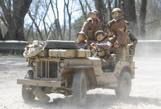 Marwencol - Official Site - Buy the DVD here