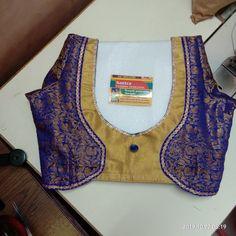 Bags, Design, Fashion, Handbags, Moda, Dime Bags, Fasion, Totes