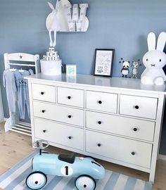 Die 38 Besten Bilder Von Kinderzimmer Blau In 2019 Kids Room