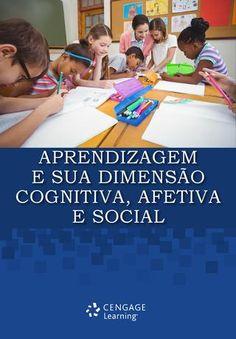 O Jogo e a Educação Infantil by Cengage Learning Brasil - issuu