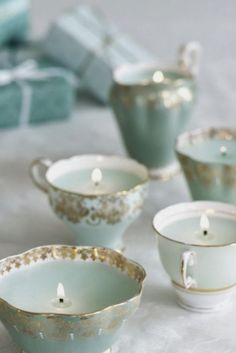 Feest styling   Inspiratie voor een mint(groen) feest & bruiloft thema – Stijlvol Styling - WoonblogStijlvol Styling – Woonblog