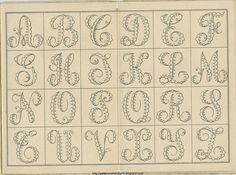 Free Easy Cross, Pattern Maker, PCStitch Charts + Free Historic Old Pattern Books: Sajou No 664