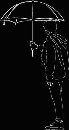 Cute Black Wallpaper, Black Background Wallpaper, Black Aesthetic Wallpaper, Smoke Wallpaper, Cartoon Wallpaper Hd, Sad Wallpaper, Iphone Homescreen Wallpaper, Dark Wallpaper Iphone, Minimalist Wallpaper Phone