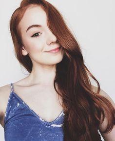 Ashleigh Ross