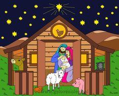 Kerst On Pinterest Kerst Van And Hanukkah Crafts