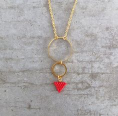 Le produit Collier fanion nouvelle édition est vendu par My-French-Touch dans notre boutique Tictail.  Tictail vous permet de créer gratuitement votre boutique en ligne - tictail.com