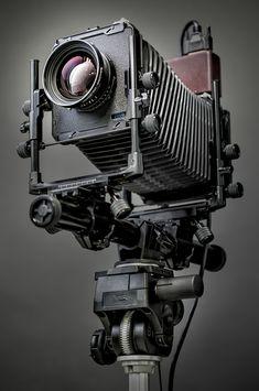 *Camera