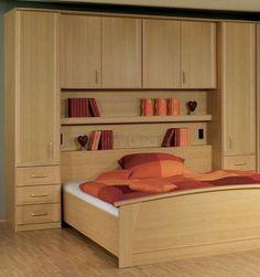Bedroom Wardrobe Design Layout Storage 66 Ideas For 2019 Bedroom Cupboard Designs, Wardrobe Design Bedroom, Bedroom Bed Design, Small Room Bedroom, Home Bedroom, Bedroom Decor, Small Bedroom Layouts, Small Bedrooms, Fitted Bedroom Furniture