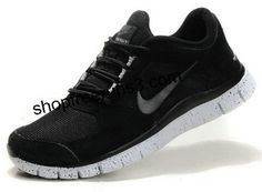 freeruns4.com site give full of nike womens free 50% off