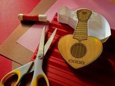funny valentine uke chords