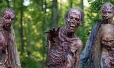 Many of the mysteries of today can be uncovered by looking for answers in the past. So, it is time to attempt to unravel one of the greatest questions of the modern age — which mythical undead creatures are the 'walkers' and 'biters' from The Walking Dead based upon? Listed from least likely to ...