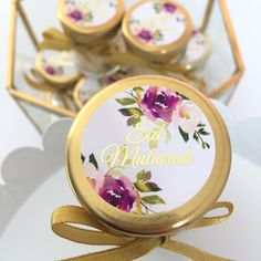 #eidfavours #eidfavors #eiddecor #eidstickers #shinebrightstickers Eid Mubarak Stickers, Eid Stickers, Eid Favours, Favors, Themed Cakes, Purple Flowers, Islamic, Decor, Theme Cakes