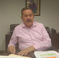 Chihuahua el estado donde es más peligro ser joven por la violencia en el hogar: Víctor Quintana | El Puntero