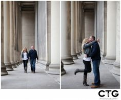 cathedral of learning | cathedral of learning engagement photography | confetti | engagement photos | glitter | mellon steps | new years eve wedding | pitt | pittsburgh | pittsburgh engagement photography