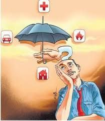 Resultado de imagen para life insurance