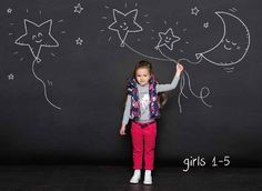 In TIme - AW 15/16 - Kids Fashion by ENERGIERS by Energiers - issuu