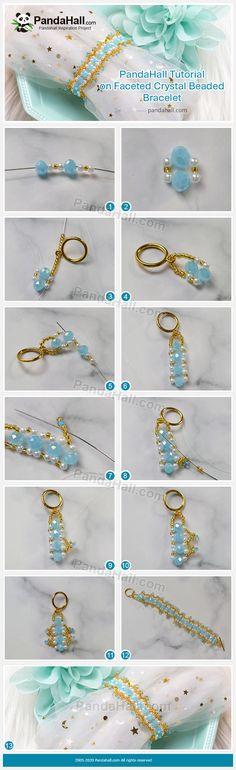 10 Korean Style Kristall Glas Ball Sterne Charms DIY Schmuck Ohrringe