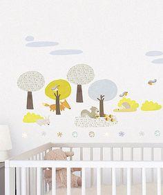 pour chambre d/'enfant /év/énement pr/énatal Ouli Suspension de d/écoration pour plafond c/œurs