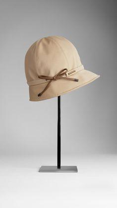 094893ac09c 17 Best Rain hats! I love them! images