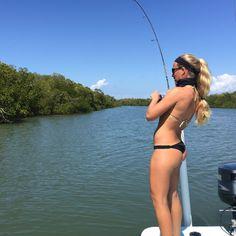 fish & hips