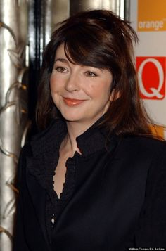 Kate Bush Tour: Singer Asks For Fans Not To Take Photos During Before The Dawn Live Shows