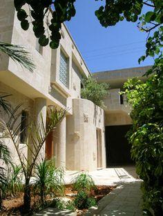 Dania, Haifa