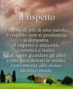 Good Sentences, Italian Quotes, Learning Italian, Magic Words, Tumblr Quotes, Holidays And Events, Food For Thought, Motto, Karma