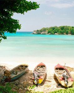 Montego Bay, Jamaica: