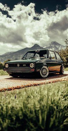 Audi, Porsche, Bmw, Jetta Mk1, Vw Mk1, Vw Golf Mk4, Volkswagen Golf, Toyota, Custom Muscle Cars
