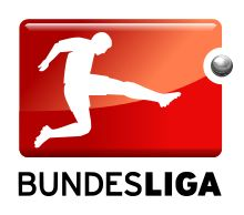 """Fussball live - http://jackpot4me.com/blog/fussball-live-ergebnisse/schalke-vor-frankfurt-und-hamburg/ - """"Schalke vor Frankfurt und Hamburg"""" An den letzten acht Bundesliga-Spieltagen drfte der Kampf um die internationalen Pltze noch ein munteres Hauen und Stechen werden. Nur drei Punkte trennen Eintracht Frankfurt auf Platz 4 und den SC Freiburg auf Rang 9. Selbst Hannover 96 und der 1. FC Nrnberg sind noch lange... cool stuff @ fussball live"""