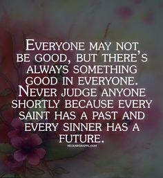 Decisions Uncertainty Quotes Past Future. QuotesGram