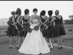 Wedding pictures by Bailey Rodgers