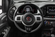Novo Fiat Uno 2015 http://www.motorvicio.com/2014/09/novo-fiat-uno-2015-todos-os-detalhes-do.html