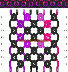 Normal Pattern #10684 added by CWillard