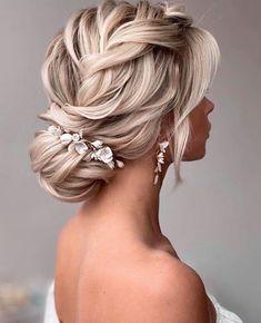 braided hairstyles for short black hair braided hairstyles hairstyles hairstyles two buns hairstyles with bangs for black hair hairstyles dreads hairstyles down hairstyles pakistani Quick Braided Hairstyles, Shaved Side Hairstyles, Black Girl Braided Hairstyles, Dread Hairstyles, Flower Girl Hairstyles, African Hairstyles, Hairstyles With Bangs, Braided Updo, 5 Braid