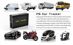 Learn about GPS Tracker Manufacturer with: http://burltrueblood.metroblog.com/cell_phone_gps_surveillance