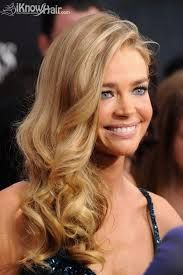 is denise richards dad still dating the woman from millionaire matchmaker