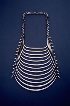 SIERAAD International Jewellery Art Fair | Ethnic Jewellery and Adornment