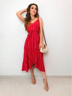 Casual Dresses, Short Dresses, Casual Outfits, Cute Outfits, Summer Dresses, Hijab Fashion, Fashion Dresses, Dress Skirt, Dress Up