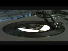 The KINGSMEN - Louie Louie - 1963 - 45 RPM