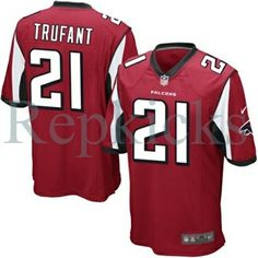 cheap atlanta falcons tickets 2013