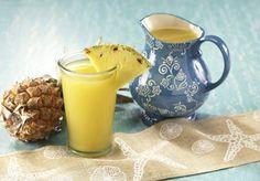 temp-tations®+by+Tara:+Vanilla+Pineapple+Breeze+Cocktail