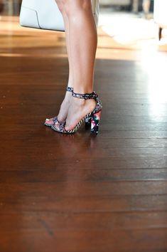 atlanta fashion blog