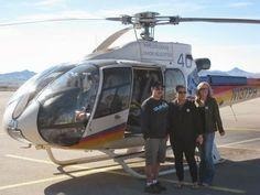 #Tips Getting the PERFECT Grand Canyon helicopter tour.   Read more:   http://www.sooperarticles.com/travel-articles/destination-tips-articles/grand-canyon-helicopters-5-things-you-need-know-1286966.html
