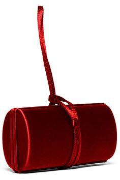 Donna Karan Evening Clutch