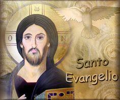 Jesús el Tesoro Escondido: Santo Evangelio 5 de septiembre de 2015