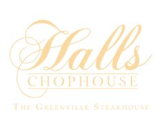 A premier steakhouse in Charleston, SC with USDA prime steaks and meat for the best burgers. Live music, bar, late night, Free Wifi, Vegan and Vegetarian.