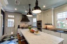 South Tampa Design-Build Firm | Custom Homes, Renovations, Landscaping