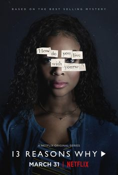 Image result for 13 reasons why sheri holland poster